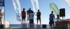 MANOBIANCO SUL PODIO AGLI ASSOLUTI DI SUP RACE CONI 2017