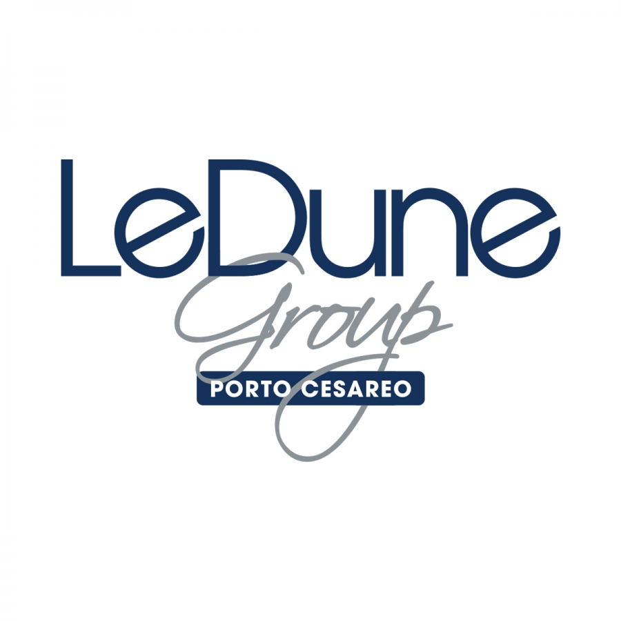 LE DUNE GROUP